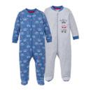 Bild 2 von POCOPIANO     Pyjama/Overall