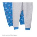 Bild 3 von POCOPIANO     Pyjama/Overall