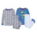 Bild 4 von POCOPIANO     Pyjama/Overall