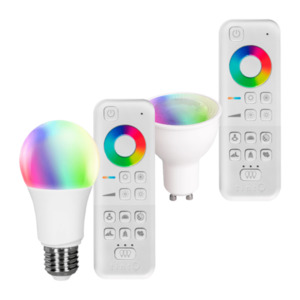 Smart Light Starter-Set