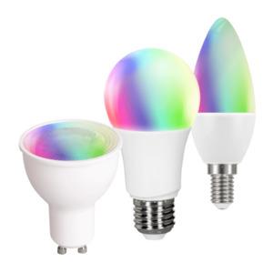 Smart Light Erweiterungslampe color