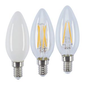 LIGHTZONE     LED-Filament