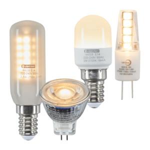 LIGHTZONE     LED-Lampe Spezialeinsatzgebiet