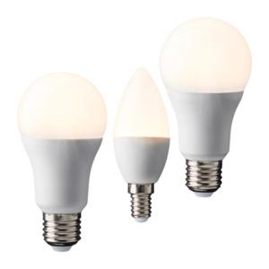 LIGHTZONE     LED-Lampe