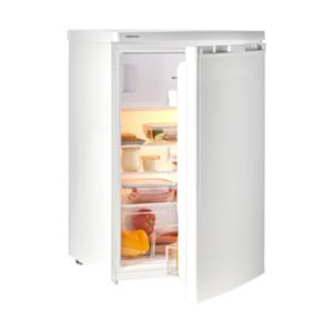 Kühlschrank mit Gefrierfach MEDION MD 37052