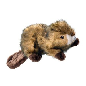 Hunter Spielzeug Wildlife Biber