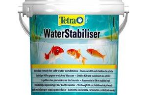 Tetra Wasserstabilisator 1,2Kg