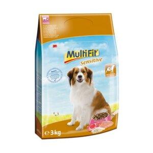 MultiFit Sensitive 3kg