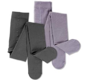 TRUE STYLE Damen-Thermostrumpfhose oder -leggings