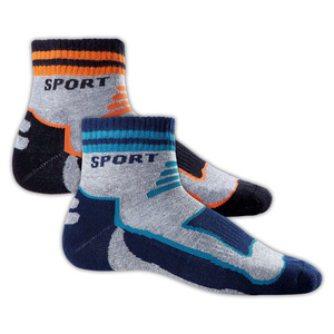 Toptex Sport Sport-Socken 2 Paar