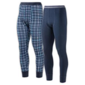 Ronley Unterhose lang 2er-Pack