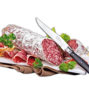 La Bonesse Original französische luftgetrocknete Salami