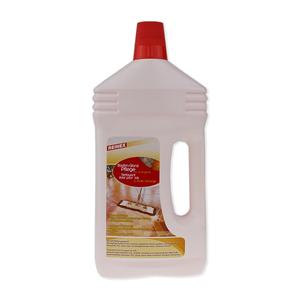 REINEX Boden-Glanzpflege - 1000 ml