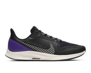 Nike AIR ZOOM PEGASUS 36 SHIELD - Herren