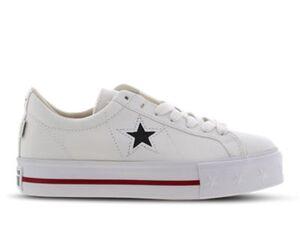 Converse ONE STAR PLATFORM - Damen