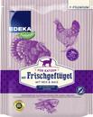 Bild 2 von EDEKA Naturals Geflügel Katzenfutter trocken 400 g