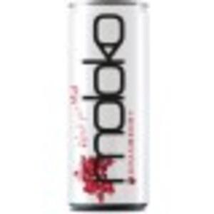 Moloko Cranberry 250 ml