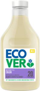 ecover Colorwaschmittel flüssig Konzentrat Apfelblüte & Freesie