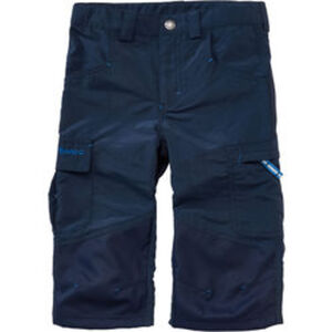 3/4-Outdoorhose robust