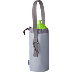 JAKO-O Flaschenhalter universal