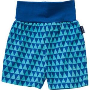 Shorts mit Bequembund