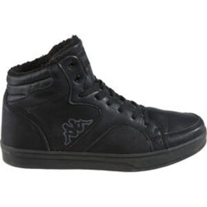 Schuh High-Cut