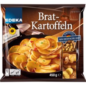 EDEKA Bratkartoffeln