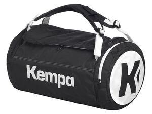 Kempa Sportline K-Line Sporttasche 40L mit Rucksackfunktion