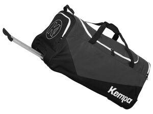 Kempa Trolley 60 L / 90 L