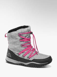 Schnee Boots Sveberg