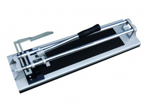 TrendLine Fliesenschneider ,  400 mm
