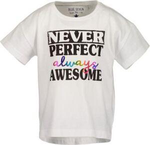 T-Shirt  weiß Gr. 98 Mädchen Kleinkinder