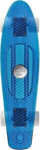 Beachboard JuicySusi, blau