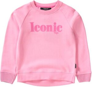 Sweatshirt NAEL  rosa Gr. 176 Mädchen Kinder