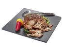 Bild 2 von MEINE METZGEREI Barbecue Pulled Pork