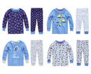 Bild 4 von impidimpi 2 Pyjamas oder 2 Overalls