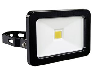 WORKZONE®  LED-Strahler 15 W