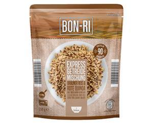 BON-RI Express Getreidemischung