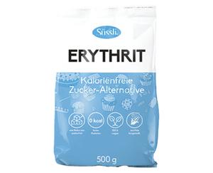 Süssli®  Erythrit
