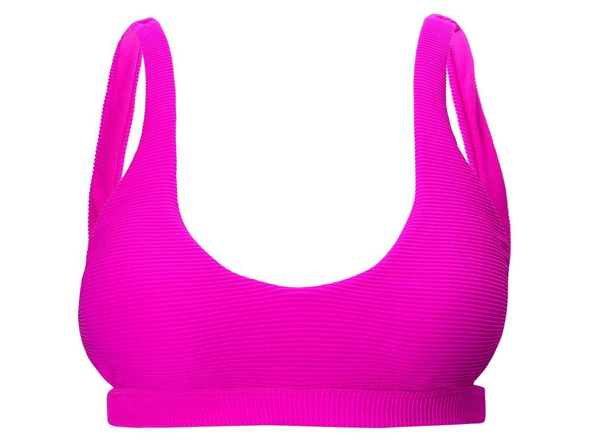 Bild 1 von Billabong Bikinioberteil »L3ST05BIF8«, mit herausnehmbaren Soft-Cups, aufgesticktes Logo