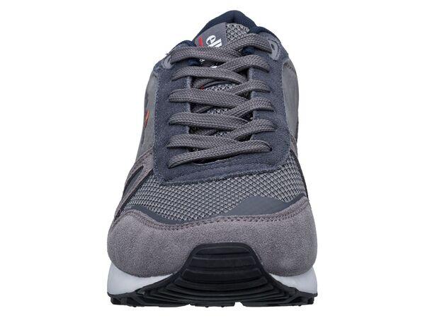 Ellesse EL01M60420 Schuhe Sneakers Herren Confectionair Berlin