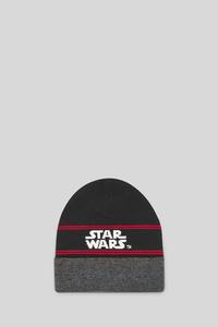 Mütze - Star Wars