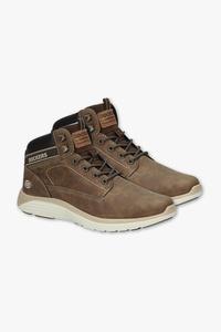 Dockers - Sneaker - Lederimitat