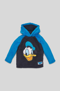 Disney - Fleece-Sweatshirt