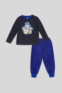Star Wars - Pyjama - 2 teilig
