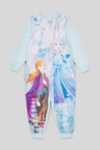 Die Eiskönigin - Pyjama