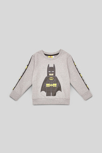 Lego Batman - Sweatshirt