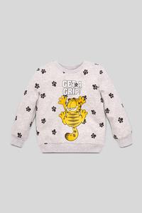 Garfield - Sweatshirt