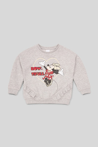Minnie Maus - Sweatshirt