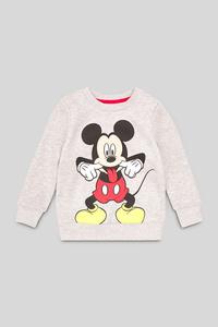 Micky Maus - Sweatshirt
